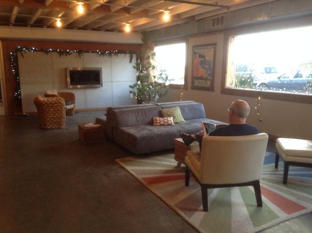 Adrift Hotel Long Beach
