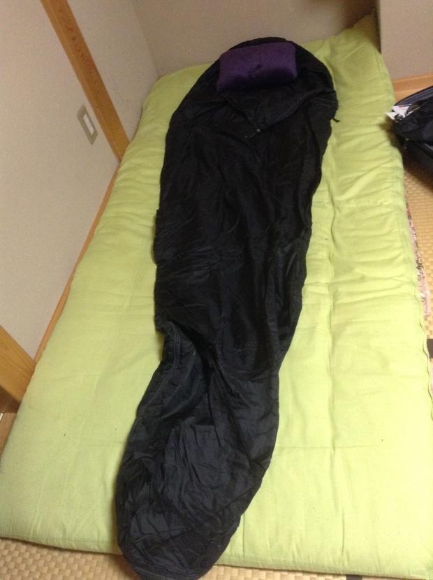 Samsonite Magic 2 in 1 PIllow